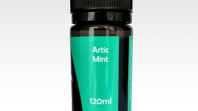 Exotica - Artic Mint