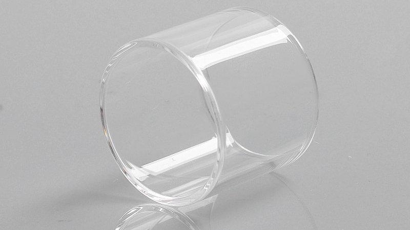 GeekVape Zeus Dual/Zeus X Replacement Glass 4ml/5.5ml