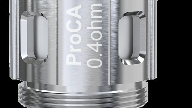 Joyetech ProCA 0.4ohm Coil
