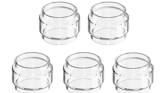 Eleaf Ello Duro Replacement Glass