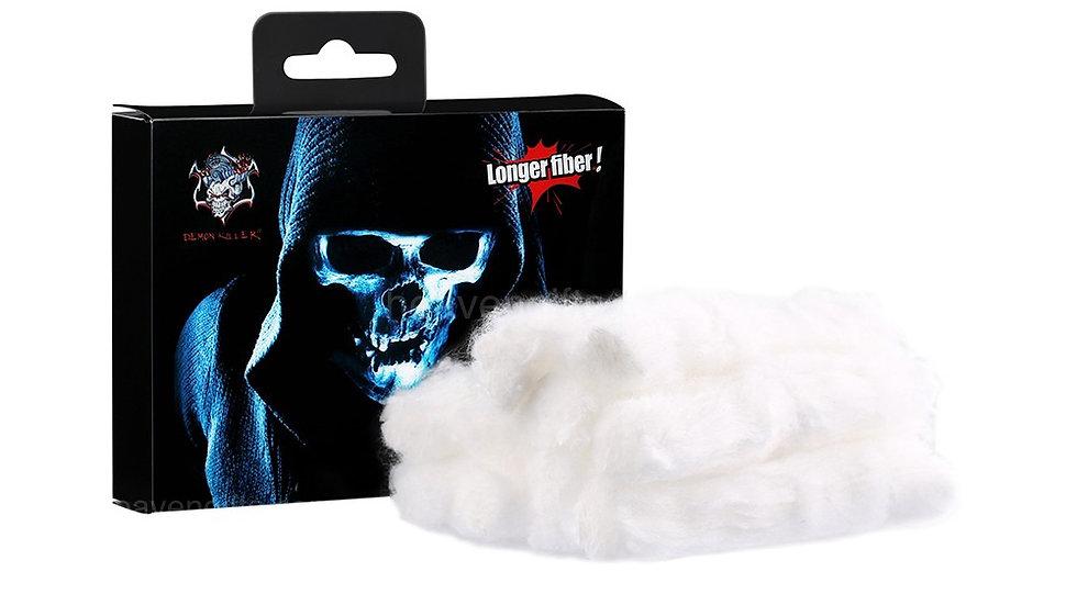 Demon Killer Organic Muscle Cotton