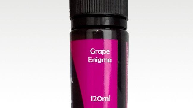 Exotica - Grape Enigma