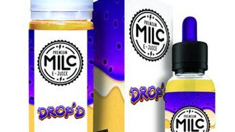 MILC - Drop'd