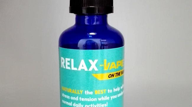 Relax Vape