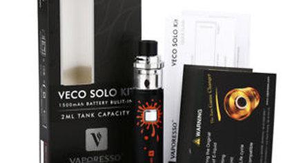 Vaporesso VECO SOLO Starter Kit 1500mAh