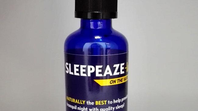 Sleepeaze Vape