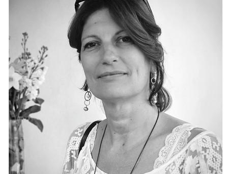 Interview - Bénédicte Landenne, photographe passionnée par les rencontres avec le vivant