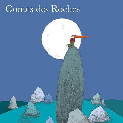 Contes des Roches