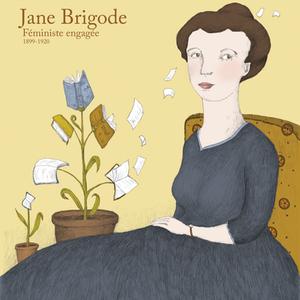 Jane Brigode
