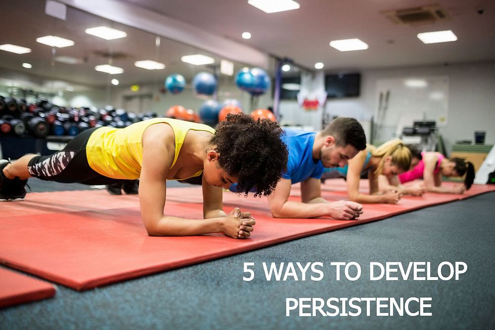 Ways to develop persistence, another word persistence, motivational quotes persistence, why persistence important, meaning persistence, persistence quotes, persistence meaning in tamil, persistence meaning in hindi, persistence meaning in english
