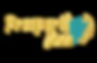 transperant-logo (1).png