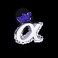 Logo0097_edited.png