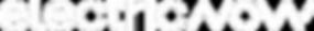ElectricNow_Logo_weiss_RGB_2193dc8850d72