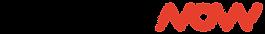 Electric_now_Logo_Schwarz_Orange_RGB (3)