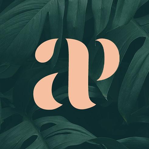 ap-mark-2.jpg