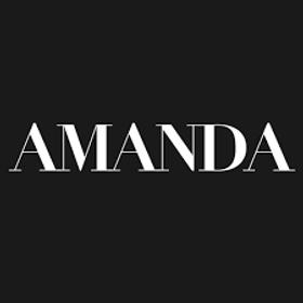 Amanda Magazine.png