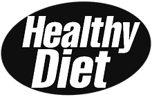 healthy-diet-logo.png