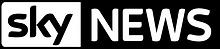 sky-news-3-logo-png-transparent.png