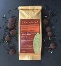 earl grey chocolate