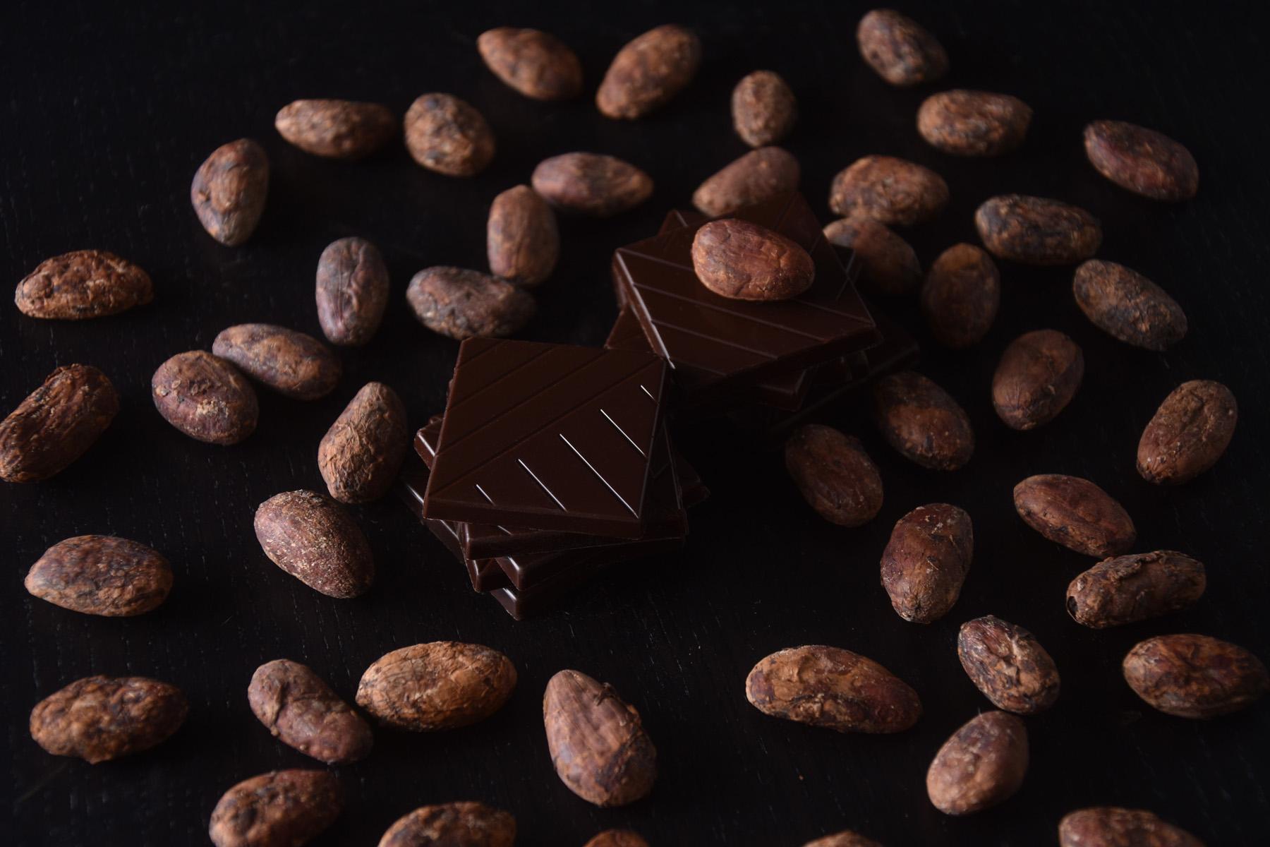 61r_cacao_perus