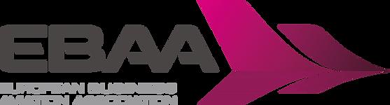 EBAA_logo.png