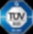 tuv_logo.PNG