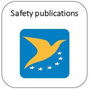 safety-publications.png