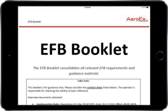 AeroEx_EFB-iPAD-BLACK_400px-web.png