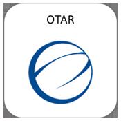 otar-web.png