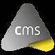 amas-cms.png