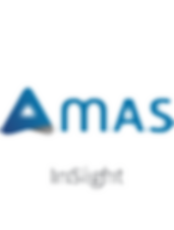Logo Webshop App InSight.png