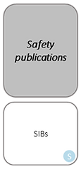publications-items.png