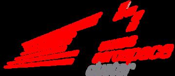 swiss-aerospace-cluster-logo-1.png