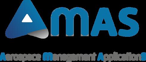 AMAS positiv + Claim.png