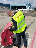 AeroEx_Aviation_Consulting_Auditing_ISBA