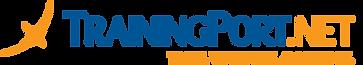 Logo_Trainingport.png