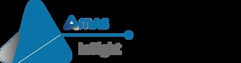 Logo App InSight.png