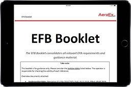 AeroEx_EFB-kit_iPAD.jpg