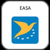 easa-web.png