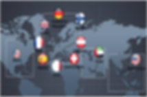 aeroex_customer_map-com.png