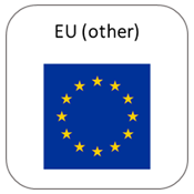eu-web.png