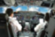 AeroEx_Aviation_Consulting_cockpit.jpg