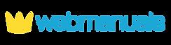 Logo_webmanuals.png