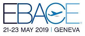 Logo_EBACE2019_400pxl.jpg