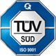 TUV_logo_signet.png