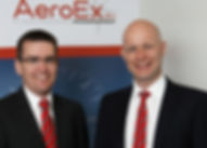 AeroEx_Aviation_Consulting_Management_Pa