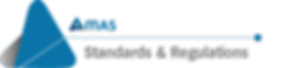 Logo_App_Standards_Regulations.png