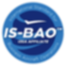 Logo_IS-BAO.png