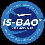 Logo_IS-BAO.png