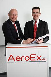 Image_AeroEx_directors_JH_HG.jpg